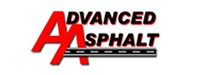 Advanced Asphalt