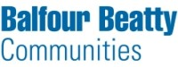 Balfour Beatty Communities