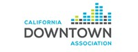 California Downtown Association