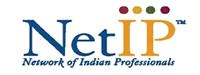 Network of Indian Professionals