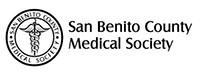 San Benito County Medical Society