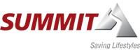 Summit Orthopedic Specialists