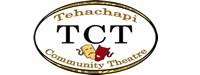 Tehachapi Theatre