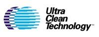 Ultra Clean Technology