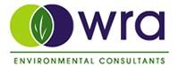 WRA Consultants